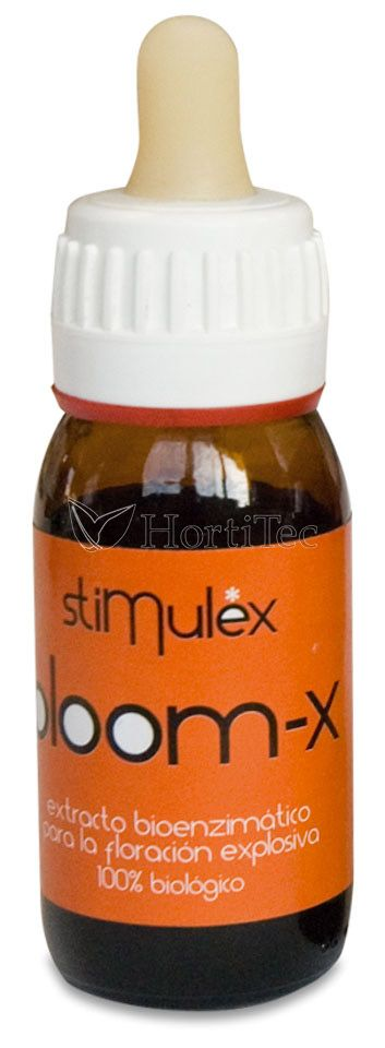 STIMULEX BLOOM-X – 60ML