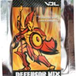 DEFENSOR MIX 1GR. VDL