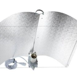 REFLECTOR ADJUST-A-WINGS AVENGER SPREADER + CASQUILLO