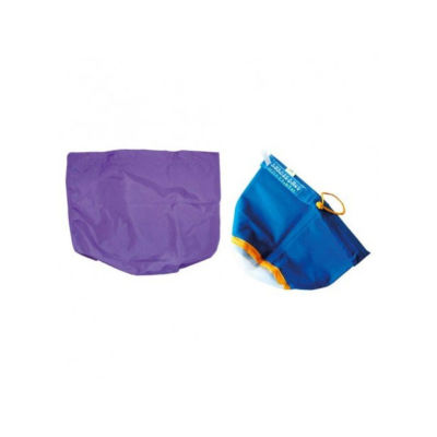 BOLSA EXTRACCION BUBBLEBAG ORIGINAL KIT
