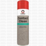 CONTACTCLEAN 50ML