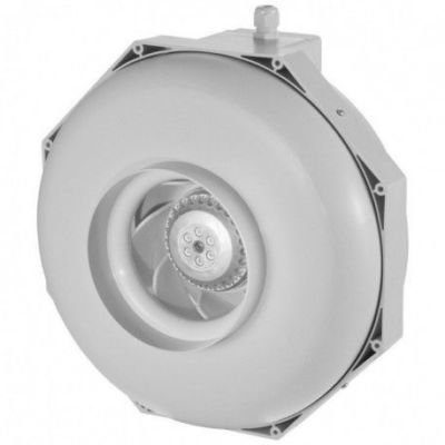 EXTRACTOR CAN FAN