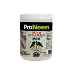 PRONEEM FOLIAR GROW – 500 GR.