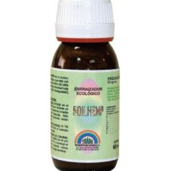 SOILHEMP – 60 ML.