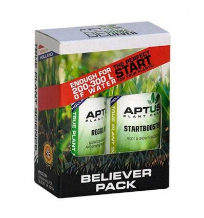 BELIEVERPACK APTUS