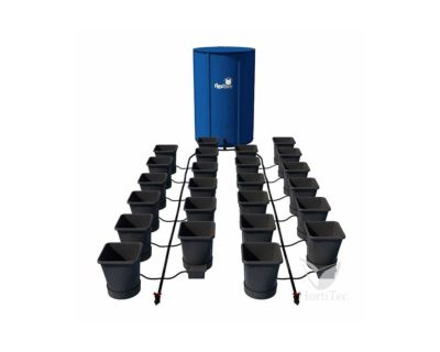 AUTOPOT 36 POT XL SYSTEM