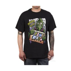 Camiseta criminal ripper seeds