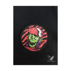 Sudadera ripper seeds (worms&eyes) 1