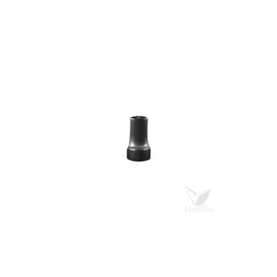 Replacement mouthpiece tip (air & air ii & solo & solo ii) arizer