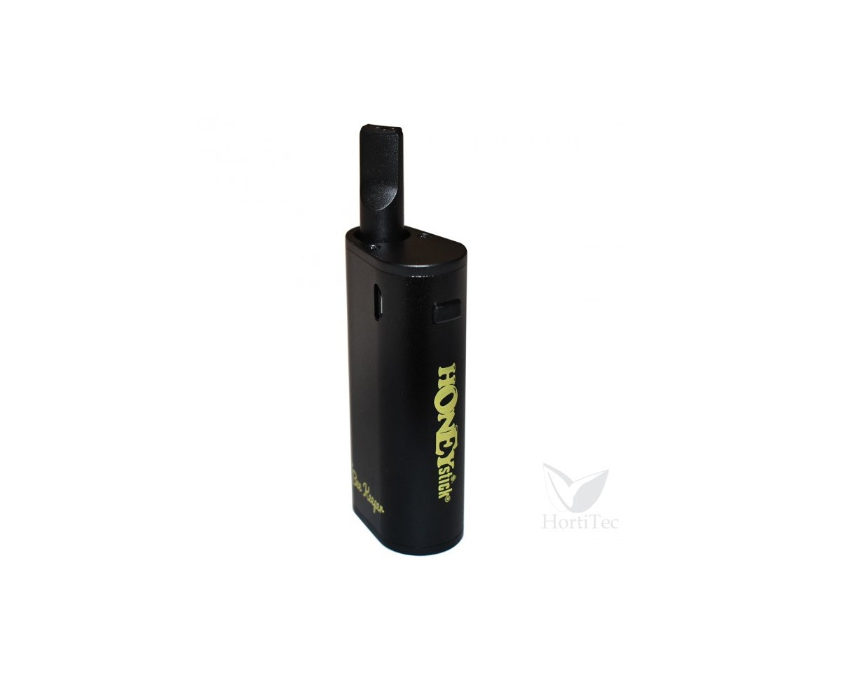 VAPORIZADOR BEE KEEPER (O) HONEYSTICK