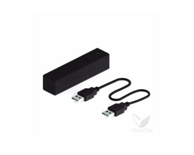 PHANTOM 18500 BATTERY CHARGER KIT CLOUDV