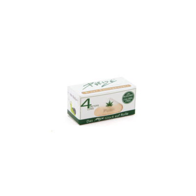 PAPEL PURIZE BROWN ROLLS 4 M