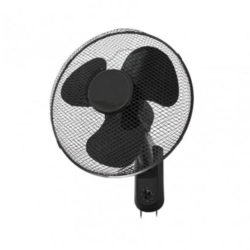VENTILADOR DE PARED VDL CYCLONE