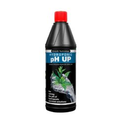 PH UP – 1L IONIC GROWTH TECHNOLOGY