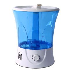 HUMIDIFICADOR PURE FACTORY