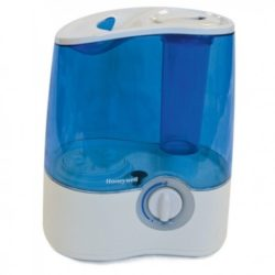 HUMIDIFICADOR HONEYWELL